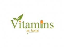Vitamins At Home