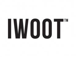 Iwantoneofthose.com UK