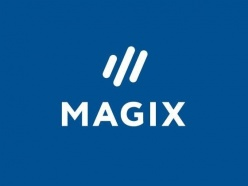 MAGIX Multimedia software for PC