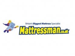 Mattress Man