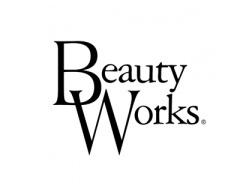 Beauty Works Online