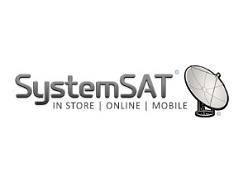 systemsat.co.uk