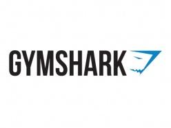 Gymshark UK Affiliate