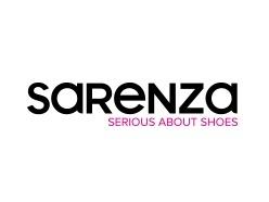 Sarenza UK
