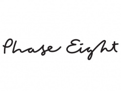 Phase Eight UK