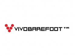 Vivobarefoot UK