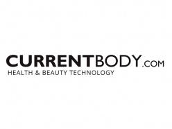 Currentbody.com Ltd.