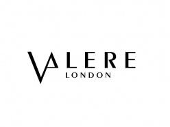 Valere London