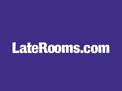 LateRooms.com UK