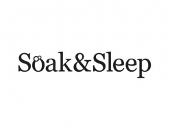 Soak and Sleep
