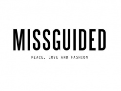 Missguided UK