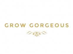 Grow Gorgeous UK