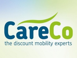 careco.co.uk