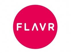 Shop Flavr