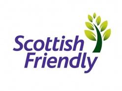 Scottish Friendly