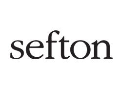 Sefton Fashion