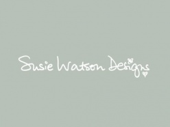 Susie Watson Designs