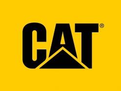CAT Footwear (UK) Wolverine Europe Retail Ltd