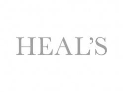 Heal's