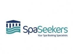 Spaseekers.com