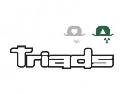 Triads