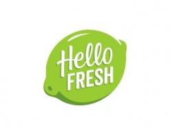 HelloFresh - UK
