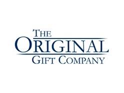 The Original Gift Company