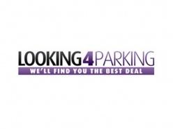 Looking4 – Airport Parking UK