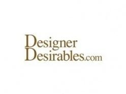 Designer Desirables
