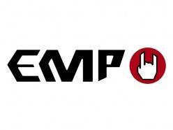 EMP Int UK