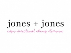 Jones and Jones Fashion
