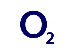 O2 Mobiles
