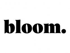 bloom.uk.com