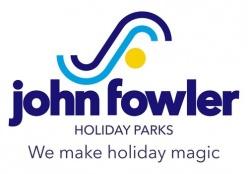 John Fowler Holidays