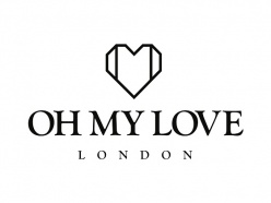 Oh My Love London