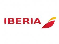 IBERIA UK