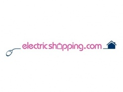 Electricshopping.com