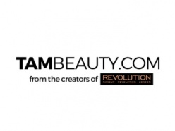 TAM Beauty