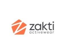 zakti active