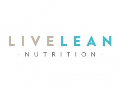Live Lean
