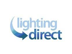Lighting-Direct