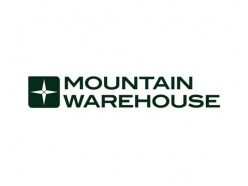 Mountain Warehouse - UK