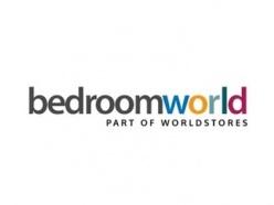Bedroom World