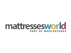 MattressesWorld