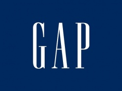 Gap EU