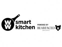 Weight Watchers Smart Kitchen