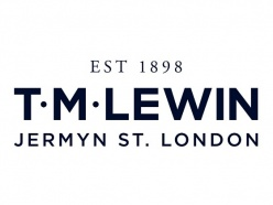TM Lewin GLOBAL