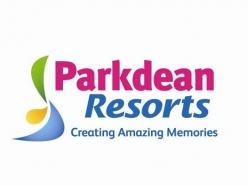 Parkdean Resorts