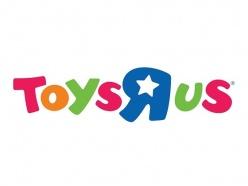 Toys R Us & Babies R Us