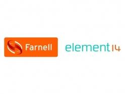 PREMIER FARNELL UK LTD